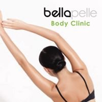 Bella Pelle Body Clinic