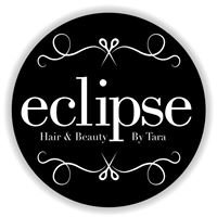Eclipse Hair & Beauty by Tara