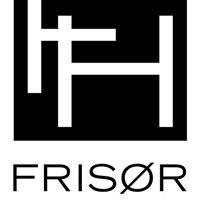 Frisørhuset Namsos AS