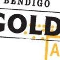 Bendigo Gold World