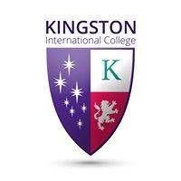 Kingston International College - RTO CODE 51259