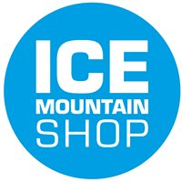 Ice Mountain Shop