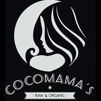Cocomama's Juices & Smoothies