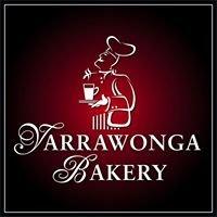 Yarrawonga Bakery
