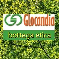 Glocandia Bottega Etica