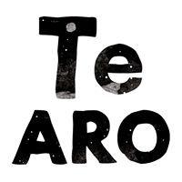 Te Aro Brewing Company