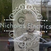 Nicholas Electrics