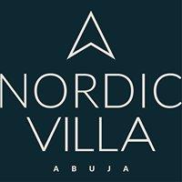 The Nordic Villa