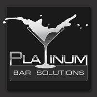 Platinum Bar Solutions
