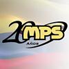 MPS Mayorista de Colombia S.A.