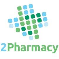 2pharmacy.gr