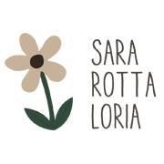 Sara Rotta Loria
