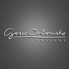 Gosia Orlowska Designs