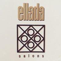 Salons Ellada