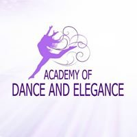 Academy of Dance and Elegance