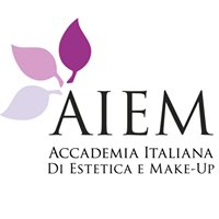 AIEM Accademia Italiana di Estetica e Make-Up