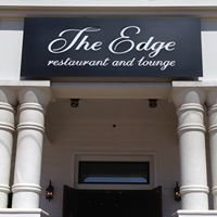 The Edge Restaurant and Lounge
