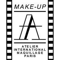 Make Up Atelier Georgia
