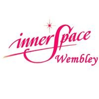 Inner Space Wembley - Self Development Centre