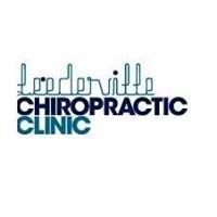 Leederville Chiropractic Clinic
