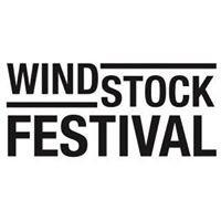 Windstock Festival