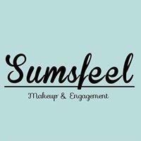 Sumsfeel Makeup