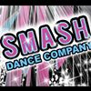 Smash Dance Company