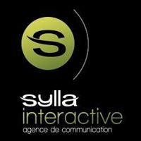 Sylla-interactive // agence de communication