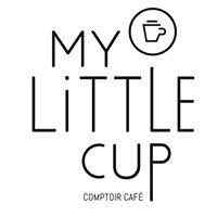 My Little Cup Montréal