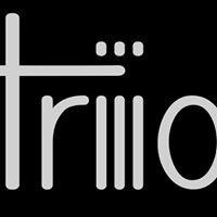 Triiio
