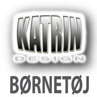 Katrin Design Børnetøj Copenhagen Denmark