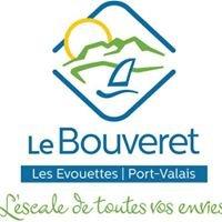 Bouveret Tourisme