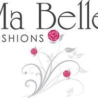 Ma Belle Fashions