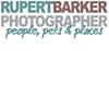 RupertBarker Photographer