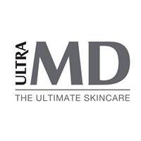 Ultra MD