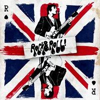 Rock & Roll Leeds