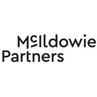 McIldowie Partners Architects
