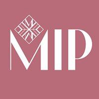 Clínica MIP