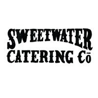 Sweetwater Catering Co