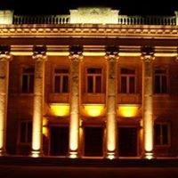 Дом на Културата / House of the Culture