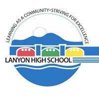 Lanyon High School