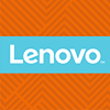 Lenovo Exclusive Store ICT Komtar