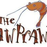 The Raw Prawn