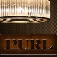 Purl Bar Weekends