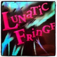 Lunatic Fringe Hair Salon