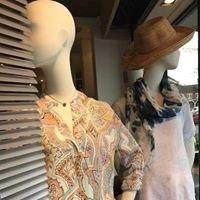 Amandas Boutique