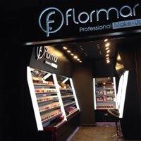 Flormar Shop Draria - Alger