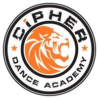 The Cipher Dance Academy