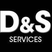 DS- Services Belgique