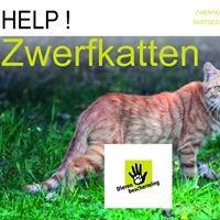 Dierenbescherming West- en Midden-Brabant